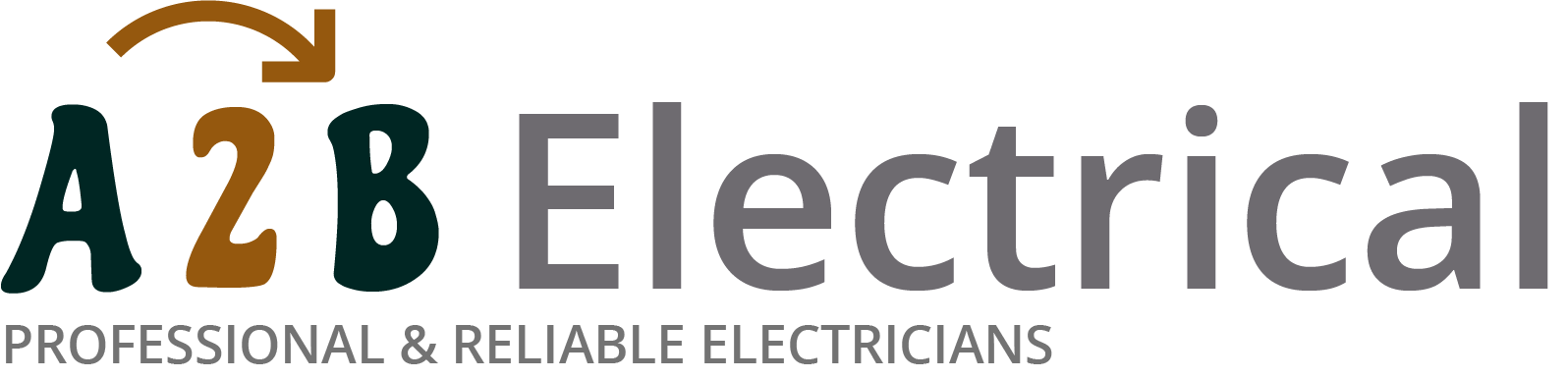 If you have electrical wiring problems in Shepherds Bush, we can provide an electrician to have a look for you.
